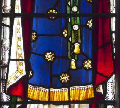 Transept 4
