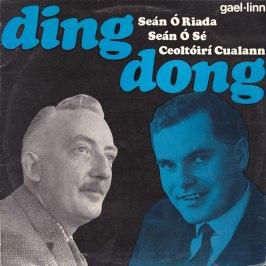 1967_ding