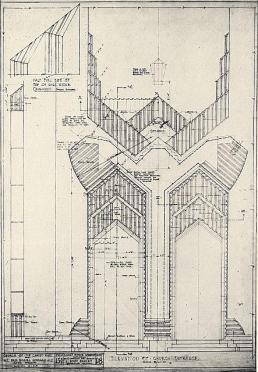 front-elevation-drawing