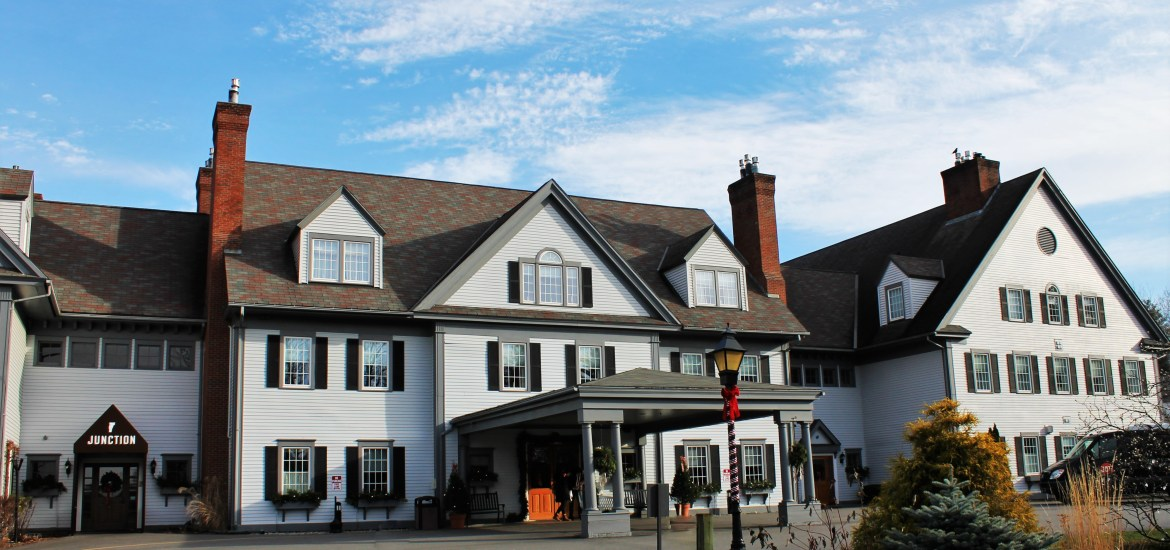 New Life Spa Vermont Reviews