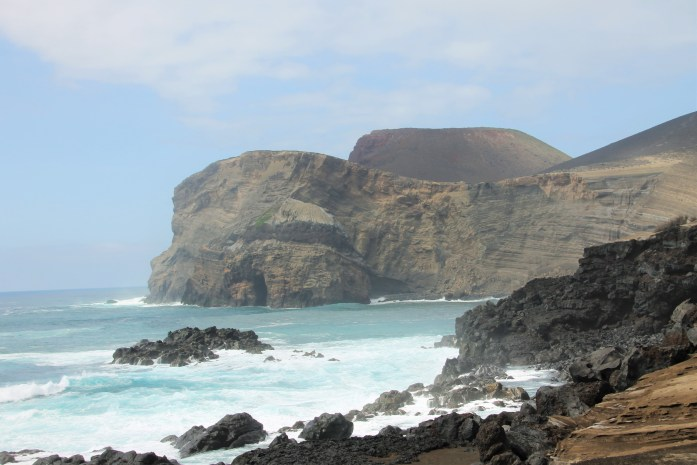 Why We Fell in Love with the Azores and Why You Will Too!