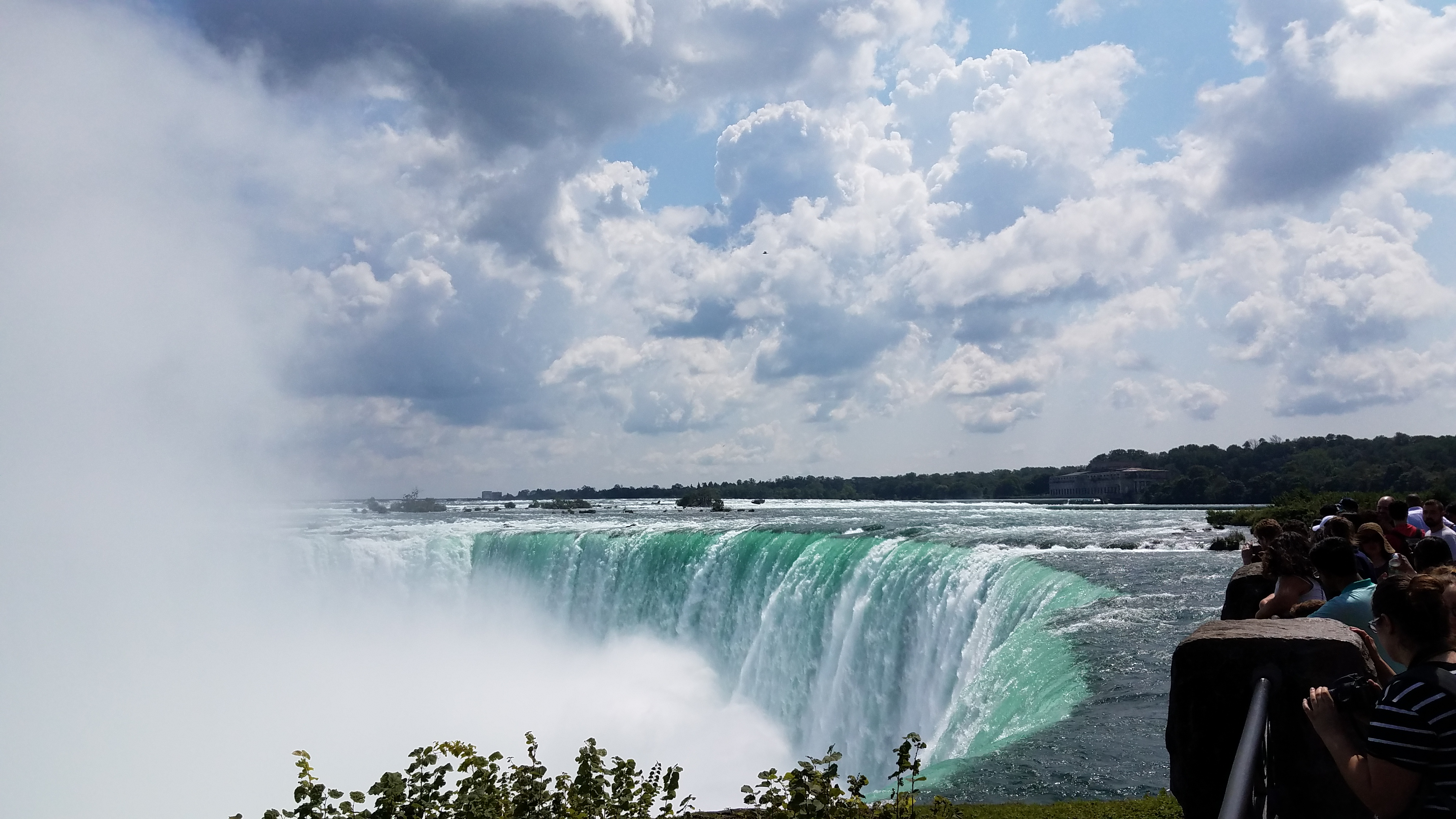 helicopter tours niagara with Vacationing In 1000 Islands on Glass Skywalk At The Grand Canyon likewise Black Cloud Sewage Seeps Niagara Falls furthermore 1 Of 1000 Niagara Falls Ontario Canada also wnyhelos moreover D773 6483HELI.