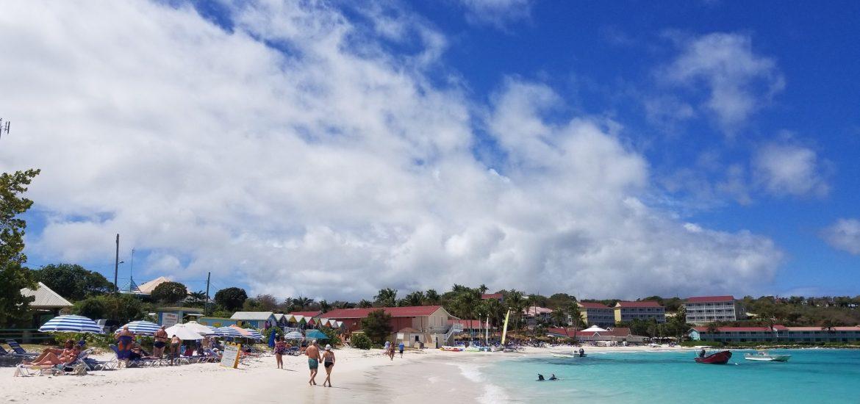Beaches near foxwood casino casino by marysville wa