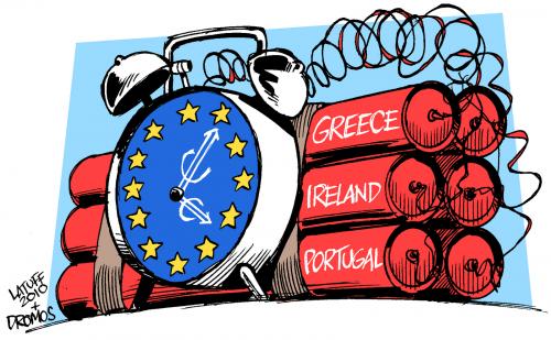 https://i1.wp.com/roarmag.org/wp-content/uploads/2011/06/Eurozone-Crisis-Timebomb.png