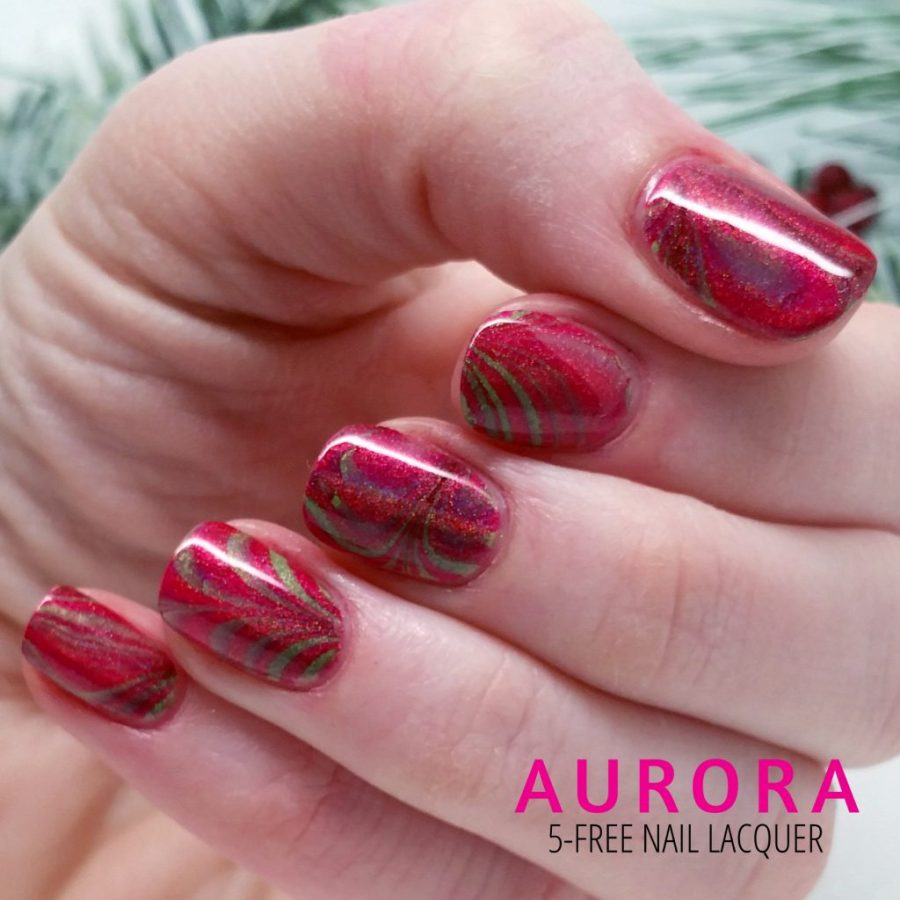 12-manis-day-4a