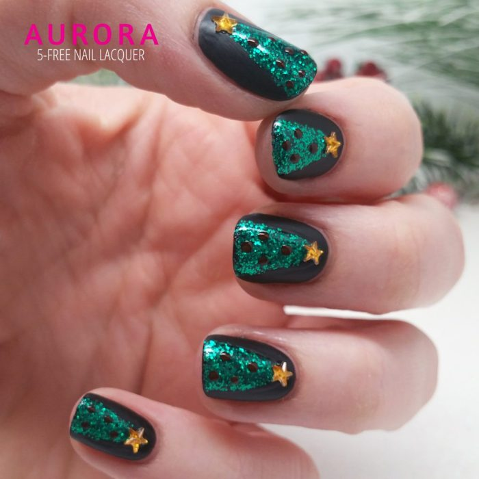 12-manis-day-6a