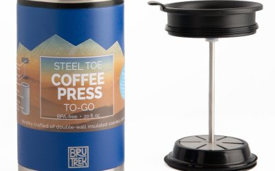 How to Brew Great Tasting Coffee