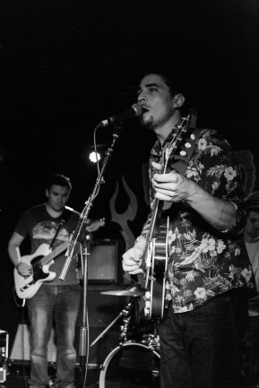 jam session blues 1er juin 2017