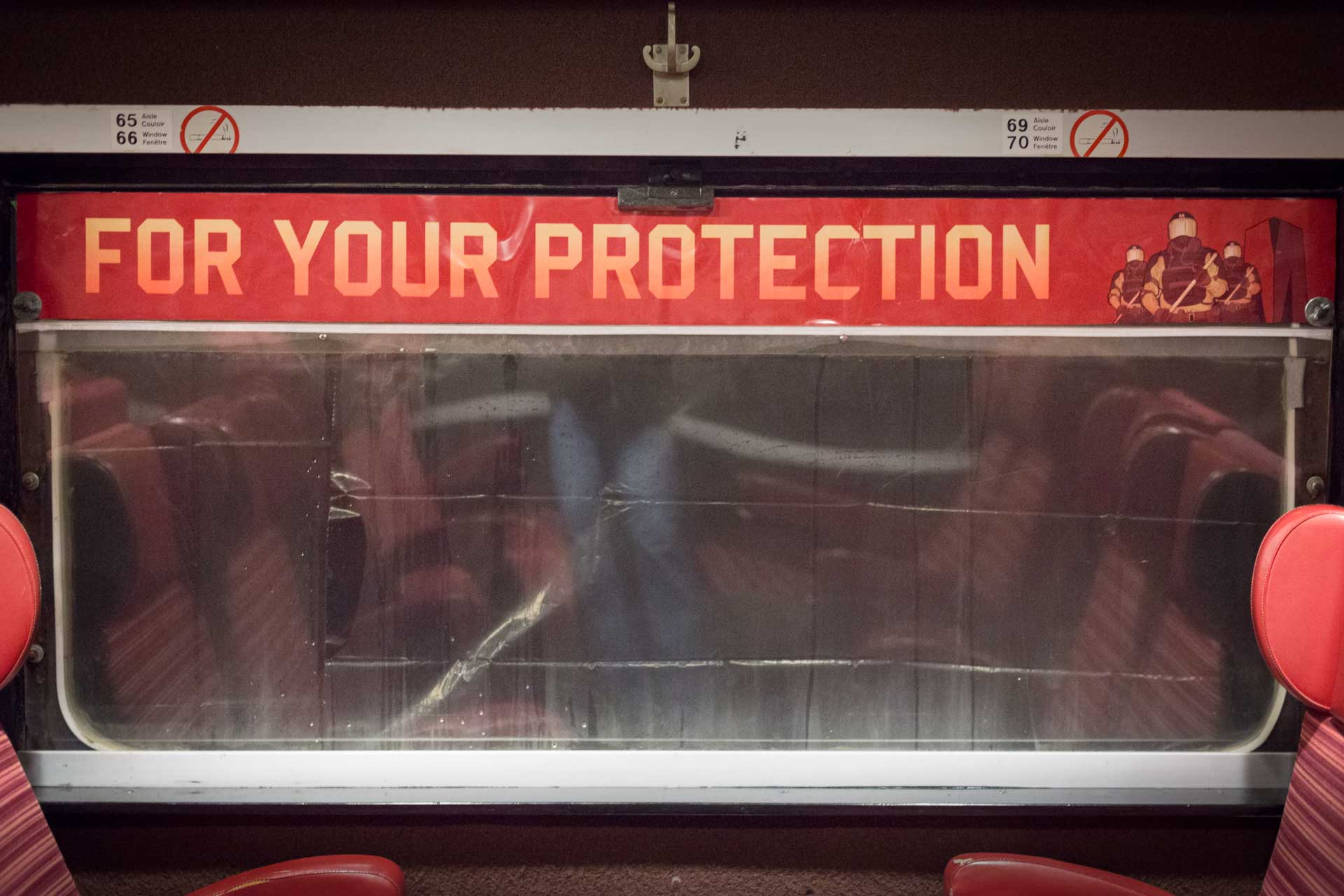 592foryourprotection