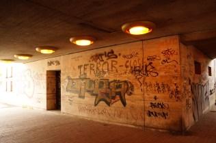 Cave art 21st century