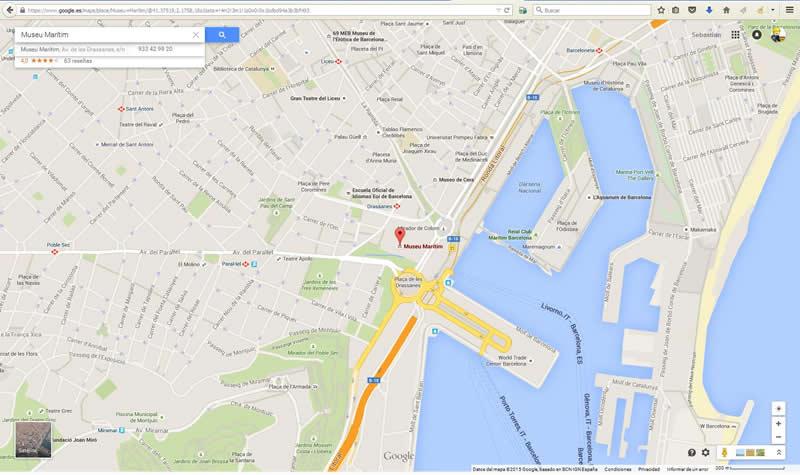 map_museu_maritim