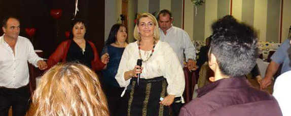 elena bosinceanu 2