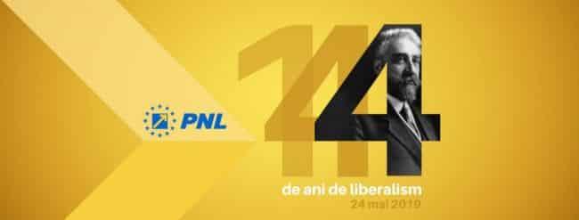 144 de ani de PNL