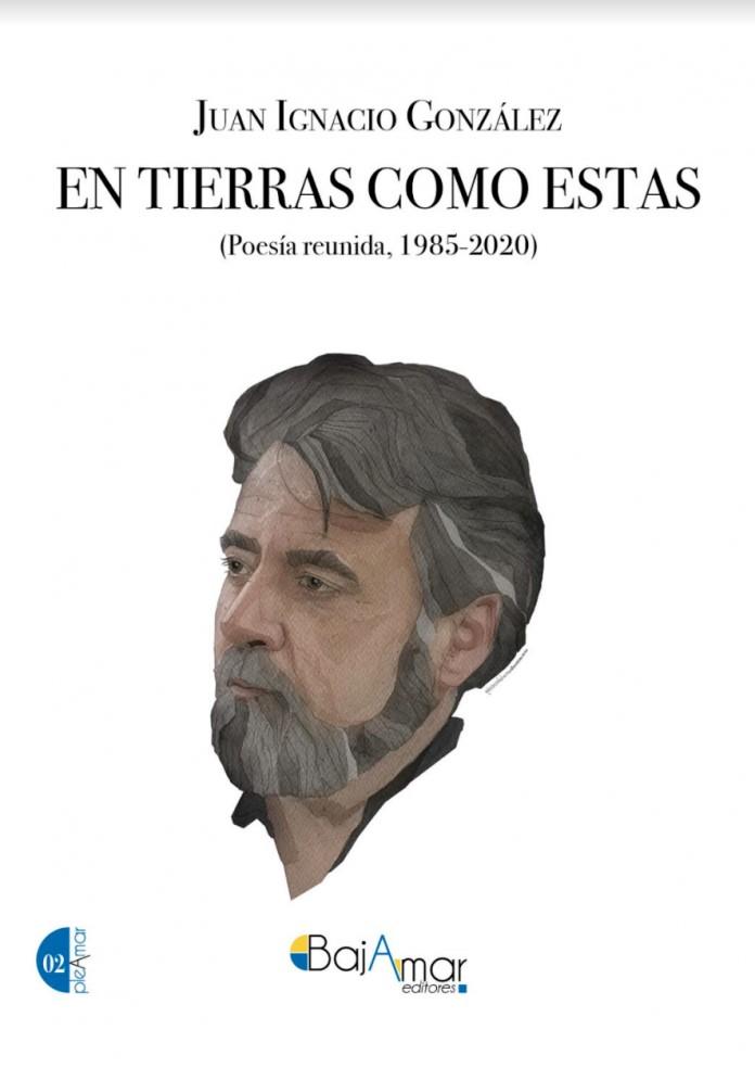Nacho Gonzales antologie