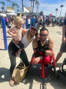 Oceanside_IRONMAN703_2018_33