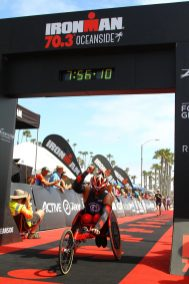 Oceanside_IRONMAN703_2018_40