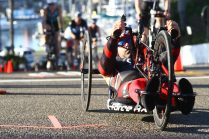 Oceanside_IRONMAN703_2018_45