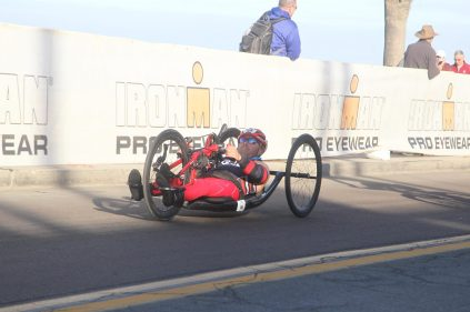 Oceanside_IRONMAN703_2018_47