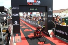 Oceanside_IRONMAN703_2018_52