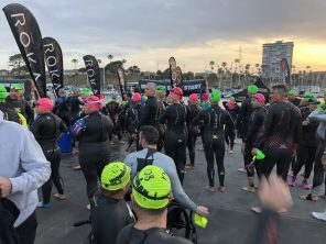 Oceanside_IRONMAN703_2018_62