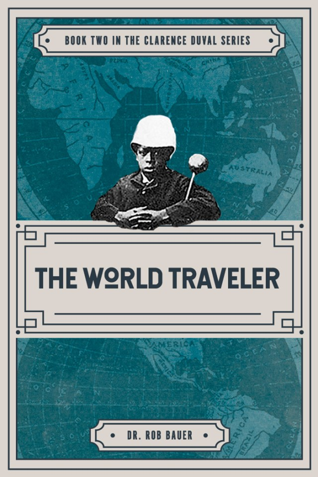 world-traverler-ebook-front 9-16 -website