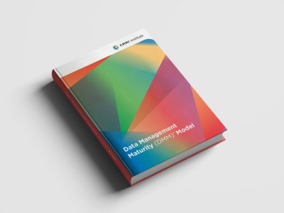 CMMI Institute Training Book