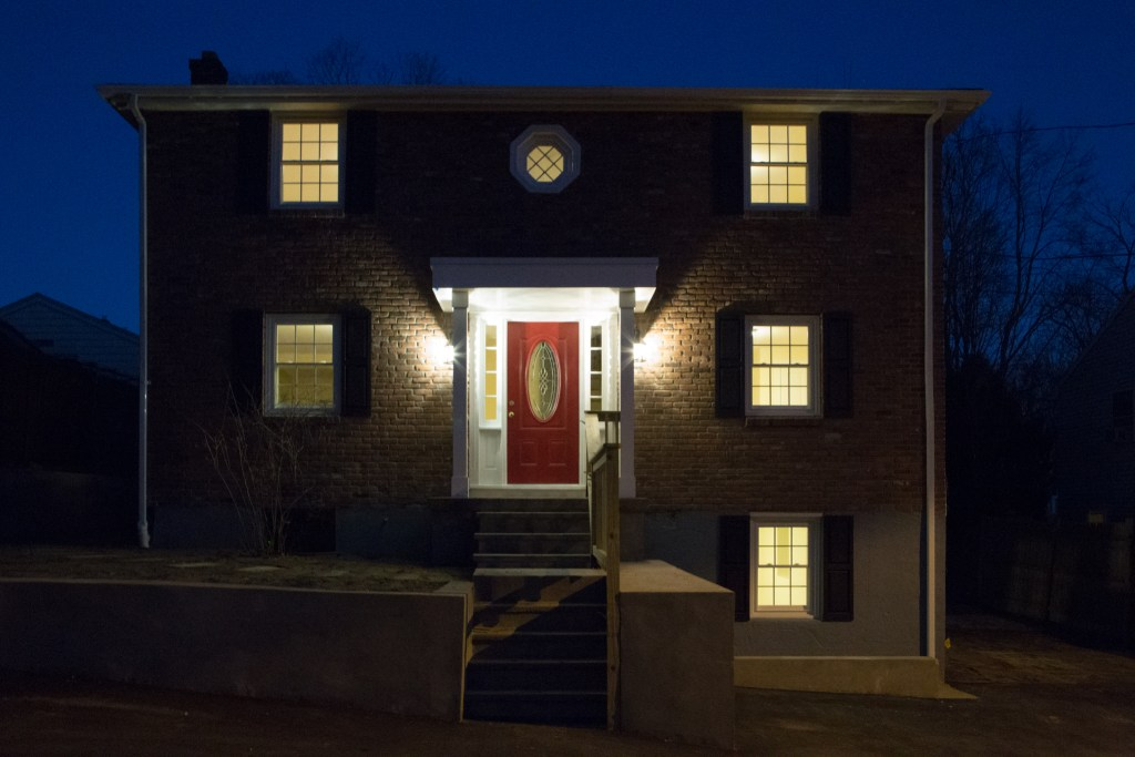 37 Hasel St - Waltham (7 of 28)