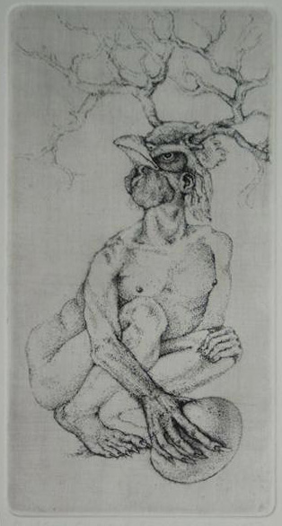 1cockrel-and-egg-1976.jpg