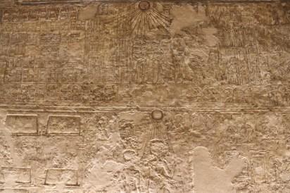 Amarna Palaces (7)