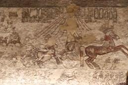 Amarna Palaces (5)