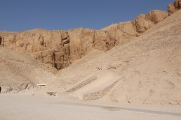 Valley of The Kings (2)