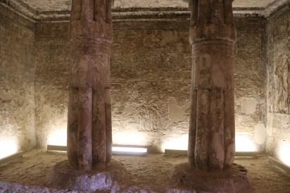 Amarna Palaces (6)
