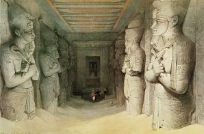 Abu Simbel Discovery 3_20181117_122203