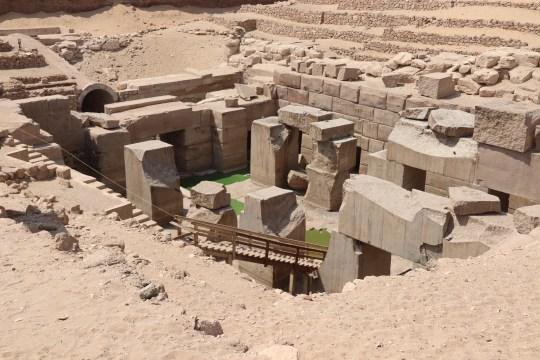 Abydos (12)