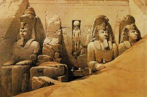 Abu Simbel Discovery 2_20181117_121956