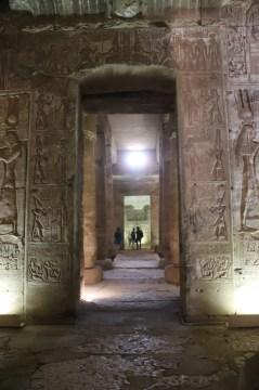 Abydos (13)