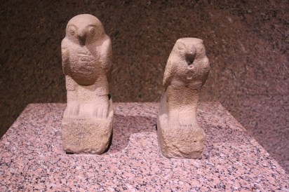 Nubian Museum (3)