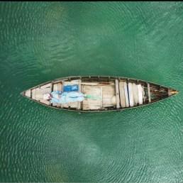 Boat_20190219_085938