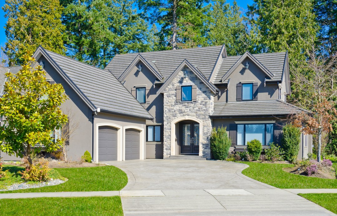 Buying a home in West Linn with Robbins Realty Group