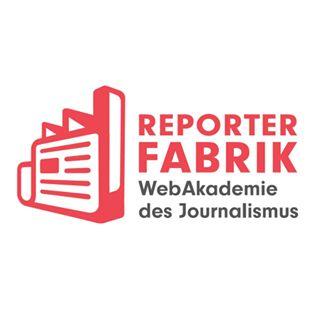 ReporterFabrik