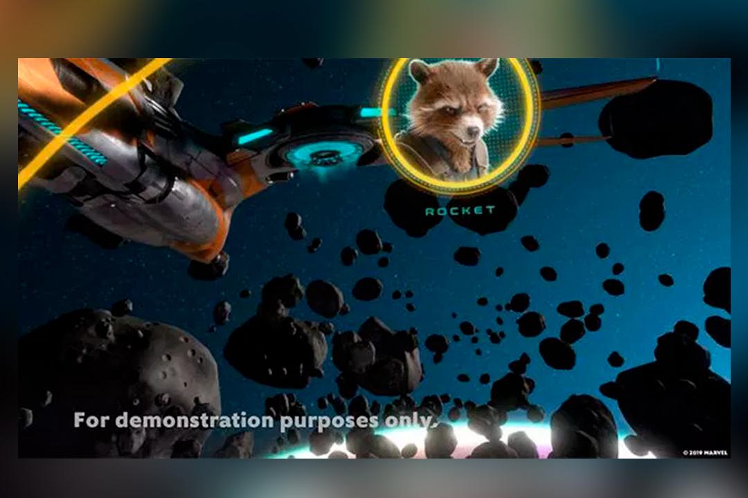 1 13 - ¿Audi habrá revelado un spoiler de Avengers: endgame?