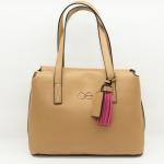 1 3 150x150 - Regala con causa, regala una bolsa de Cloe