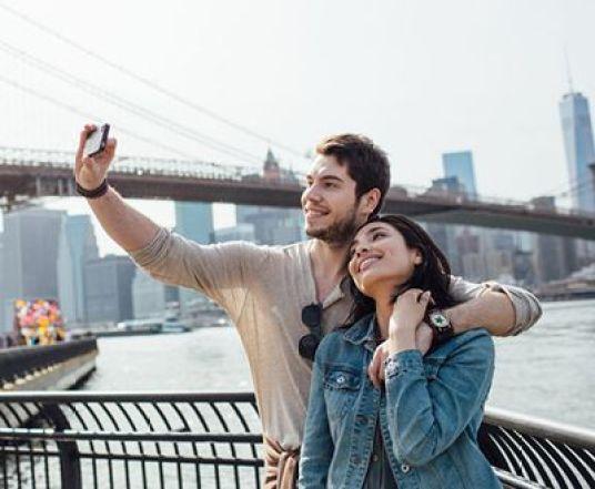 1 4 - Esta joyería busca una pareja que encuentre el lugar más romántico donde pedir matrimonio