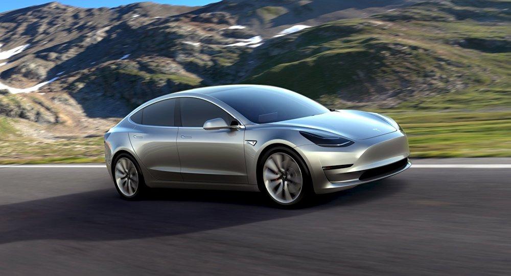 1058295975 - Tesla cerrará sus tiendas físicas, ahora podrás comprar tu Model 3 por Internet