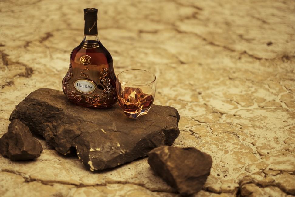 157f48de fd11 11e8 93b7 146c6b325962 972x 123647 - 'The Seven Worlds' el increíble cortometraje de Hennessy X.O. por Ridley Scott