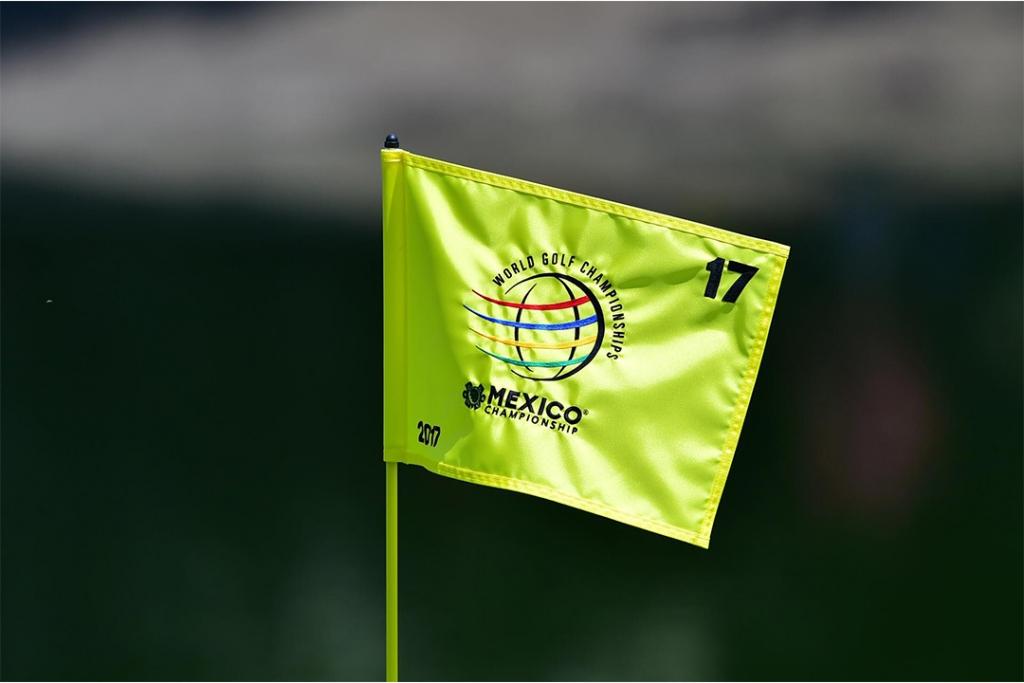 17038712 1421262684614057 3024535750621177162 o 1024x683 - Cuatro razones por las que no puedes perderte el WGC-Mexico Championship