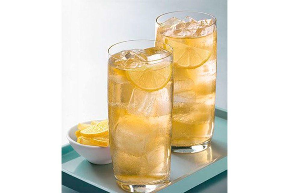 19th 1024x683 - Siete cócteles que puedes preparar con Vodka Grey Goose