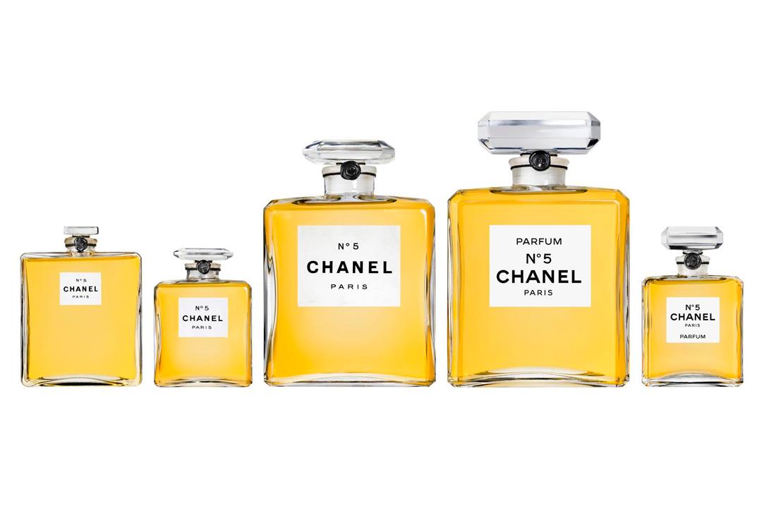 3 5 - Recordamos a Coco Chanel con cinco datos sobre el icónico N° 5
