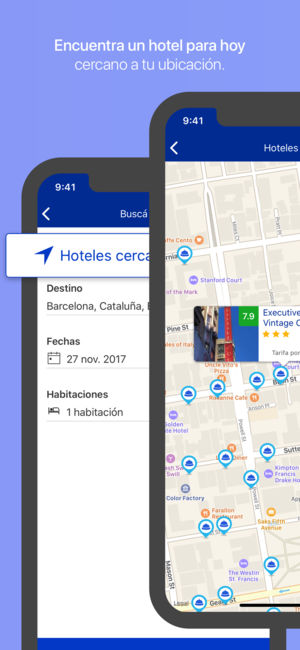 300x0w 2 - Apps imprescindibles para aprovechar al máximo tu viaje