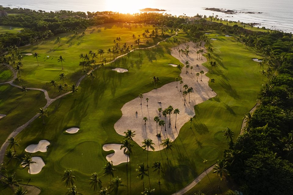 30725689 10155488429121769 4656909142131212288 n - El golf y la gastronomía se unen en la segunda edición 'Golf Kitchen' en Punta Mita